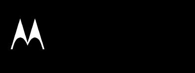 morotola